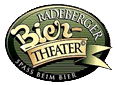 Logo Biertheather